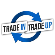 trade in credit